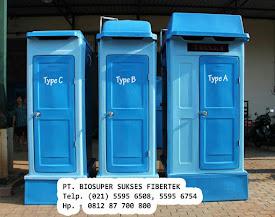 Toilet Portable | Flexible Toilet