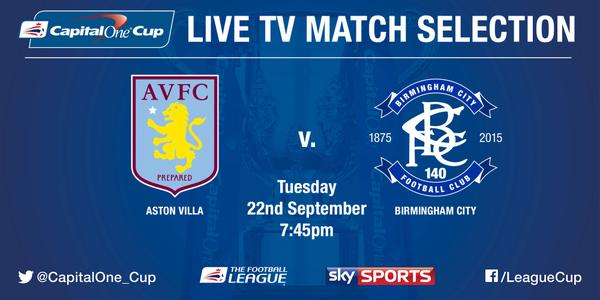 capital one cup live im tv