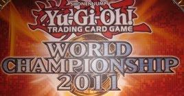 Campeonatos Mundiales