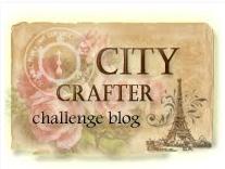Wyróznienie w wyzwaniu 147