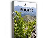 «Vinologue Priorat»