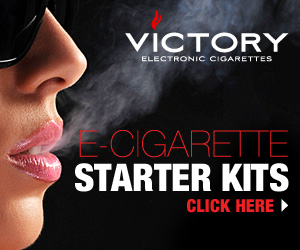 Quit smoking electronic cigarette nz