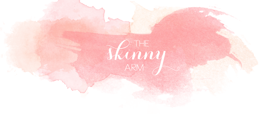 The Skinny Arm