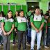 Prefeitura de Figueiredo e IFAM assinam convênio para o fornecimento de alimentação aos alunos