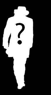 Merv Goldsworthy Q&A session