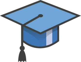 Christians and Secular Universities