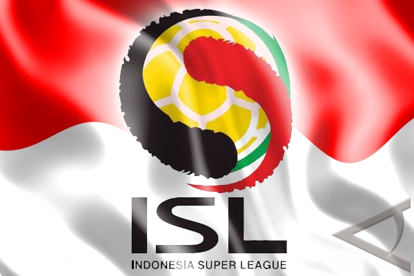 klasemen, indonesian super league, isl, 2013, update, hari, ini