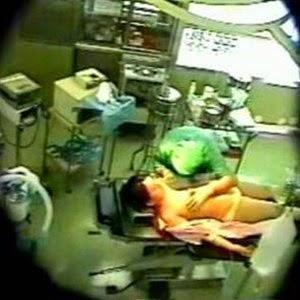 violacion-por-anestesista