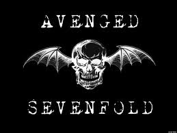 Download Lagu Avenged Sevenfold - Afterlife + Lirik