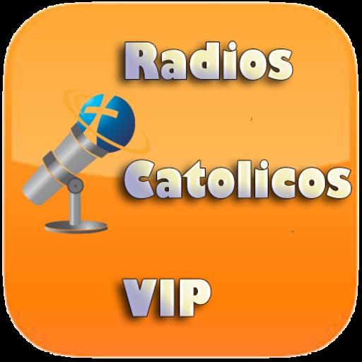 DESCARGATE RADIOS CATOLICOS GRATIS