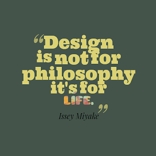 design art quotes dp pictures not philosophy