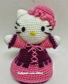 http://tejiendoconchico.blogspot.com.es/2015/01/hello-kitty-16.html