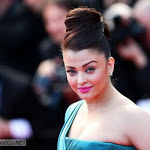 Aishwarya Rai at the Premiere of Cleopatra at the Cannes Aishwarya+Rai+(1)