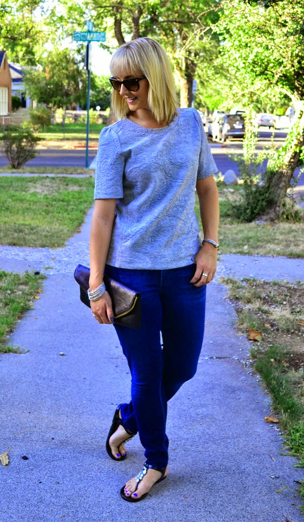 date night style, what to wear on a casual date