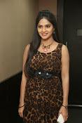 Madhumitha glam pics-thumbnail-14