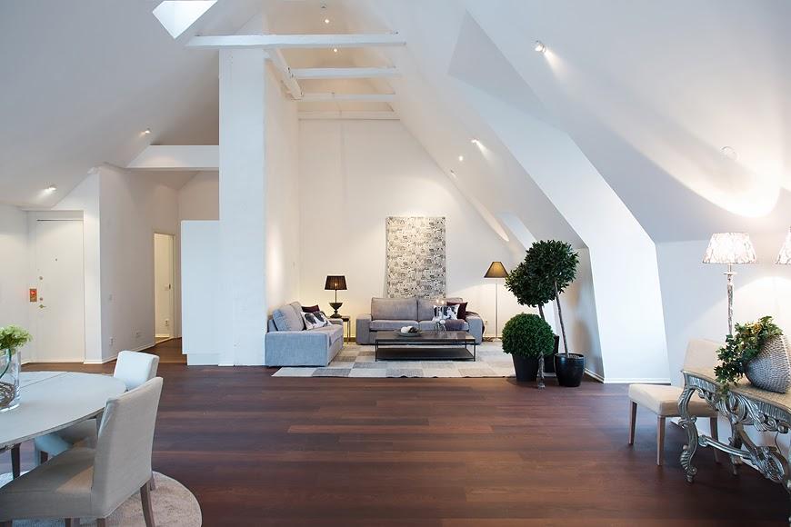 Tienda de muebles online - Muebles y decoracion on line ...
