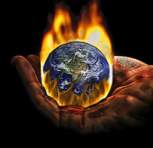 sanhi at bunga ng global warming Mga sanhi at epekto ng global warming, ating alamin mga sanhi at bunga ng kalamidad sa ating ang global warming ba ang sinasabing papatay sa.