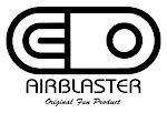 AIRBLASTEROIDS