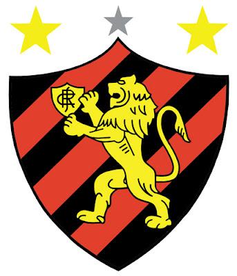 O Sport Club volta à Série A 2012