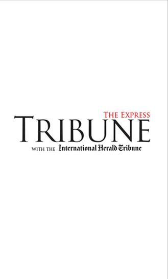 Tribune PK