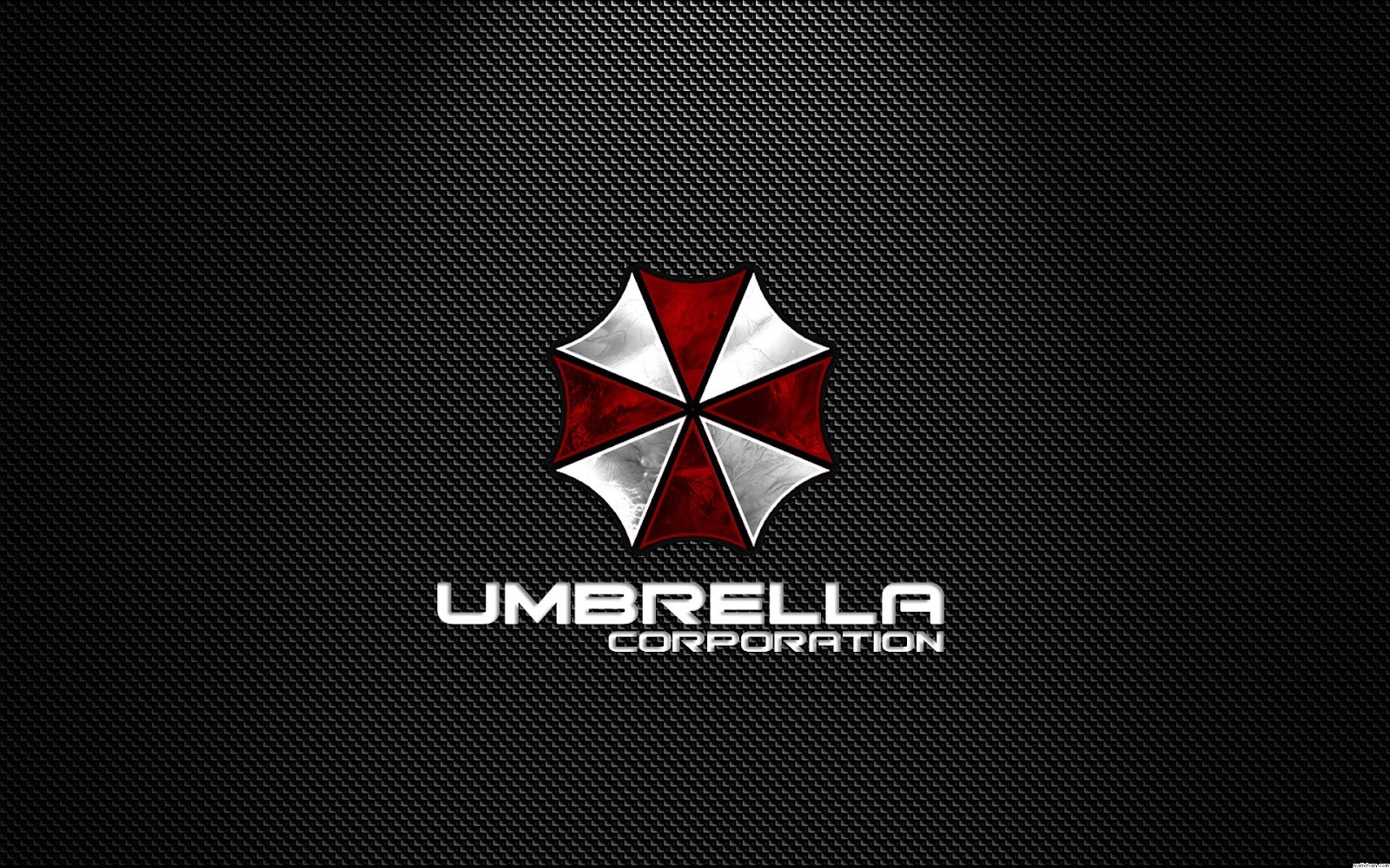Horror, Sci-Fi & some...Soundtrack: Resident Evil Umbrella ...
