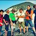 Menyusuri Kemegahan Anak Gunung Krakatau (Bagian Ketiga)