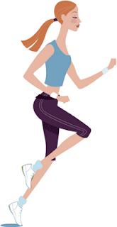 عشر نصائح مهمة لرشاقة دائما و خسر وزنك الزائد في اقل وقت و بصحة جيدا