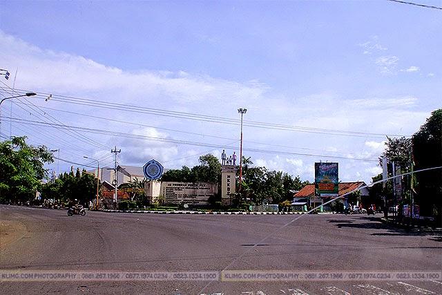 Cilacap dalam Lensa KLIKMG.COM Photography - Photographer Indonesia / Photographer Purwokerto / Photographer Banyumas