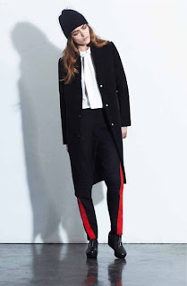 claudie-pierlot, lvmh, lv, louis-vuitton, maje, sandro, tendance-rock, sporty-chic, boysh, androgyne, cote-girly, cosmopolite, minimaliste, preppy, dandy, kate-moss, rebelle, glam-rock, desinvolture, symbole-feminite, fashion, mode, mode-femme, wardrobe, pret-a-porter, womenswear, dress, outfit, du-dessin-aux-podiums, tendance, fall-winter, automn-winter, automne-hiver