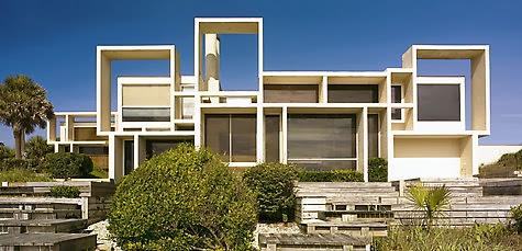 Mid2mod Sarasota Modern