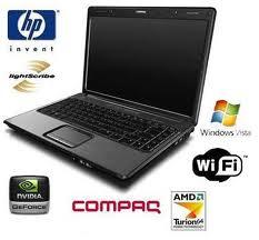 venta laptop usadas: