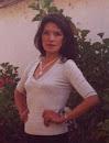 Ana López Calderón