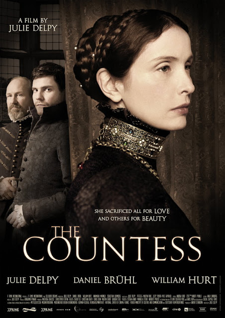 the-countess_184273.jpg