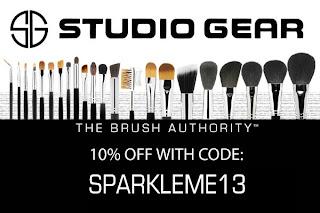 http://www.sparklemepink.com/2013/05/smokin-studio-gear-cosmetics-deal-alert.html