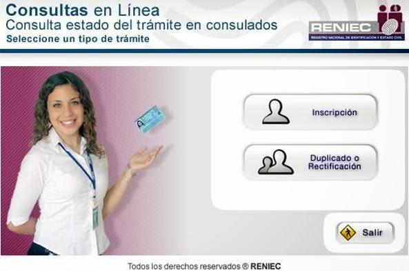 http://cie.reniec.gob.pe/ETConsulados/