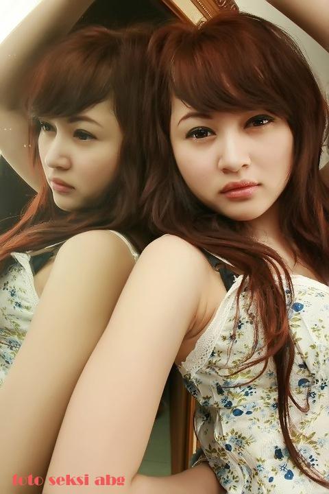 smu toge smu nakal gadis http www cetakrupiah com masih pakai seragam ...