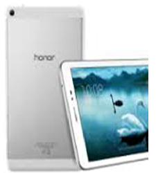 Huawei Luncurkan Tablet 'HONOR' Pastinya keren dong...