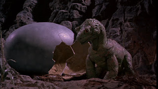 when dinosaurs ruled the earth full movie online