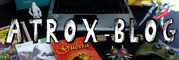 Atrox-blog