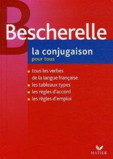 La+conjugaison+pour+tous_img.jpg