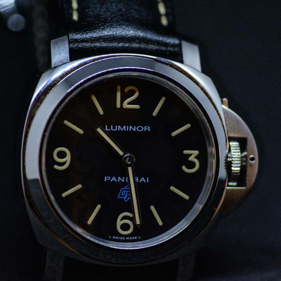 PAM00634