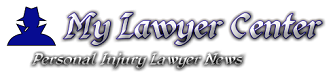 My Lawyer Center | Personal Injury Lawyer | Injury Lawyer | Dui Lawyer | Medical Malpractice Lawyers