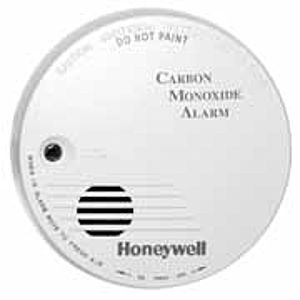 Carbon Monoxide Detectors Now Required By Law