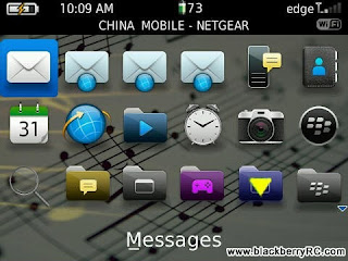 1 111109152222 1 Rock n Roll for bb 93xx themes os6.0
