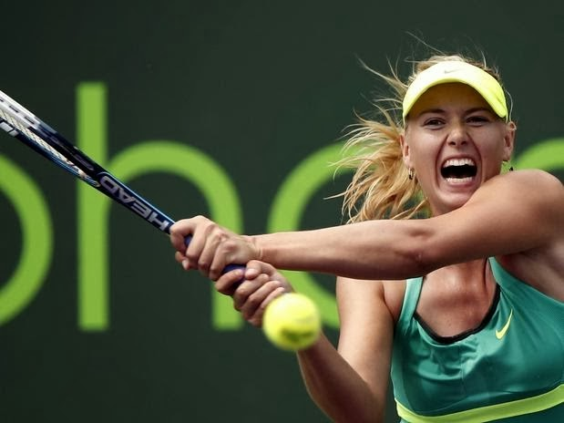 Russian+Famous+Female+Tennis+Players+2013+Hd+Pictures+Collection012