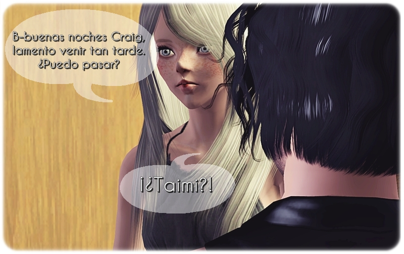 [LS3] Legacy Eskelinen - Capitulo 24 (5/6) Pag8