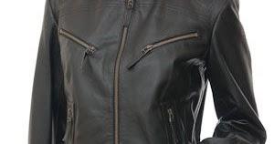 Jaket Kulit Bogor b841dedfbe
