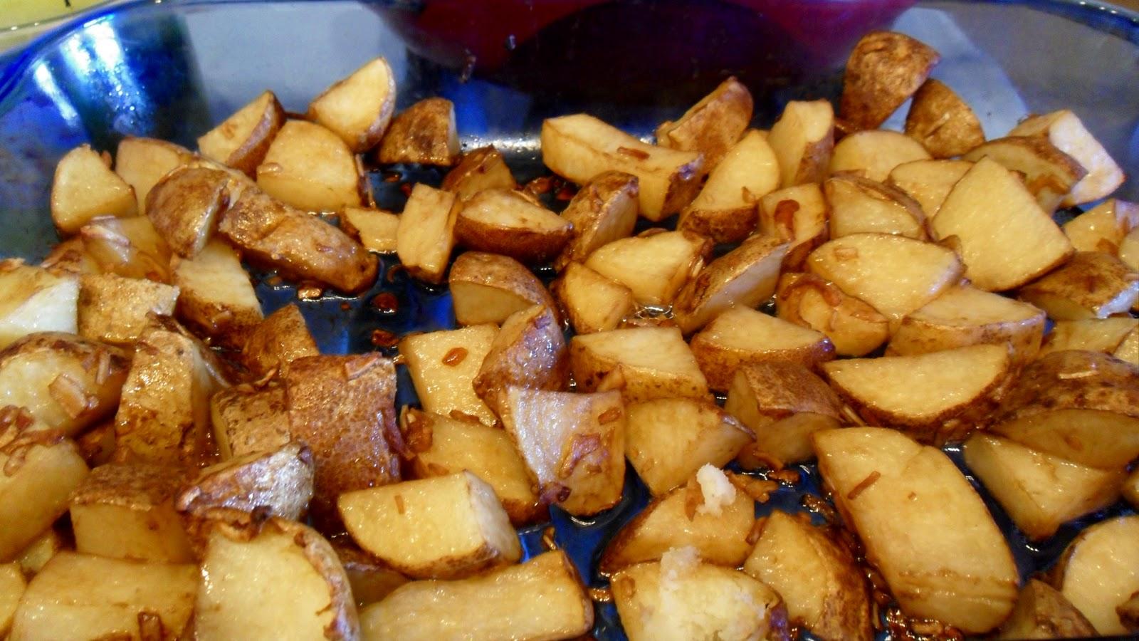 how to cook smo ed pork chops