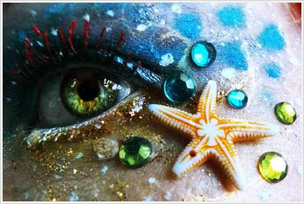 Wonderful Eye Artworks
