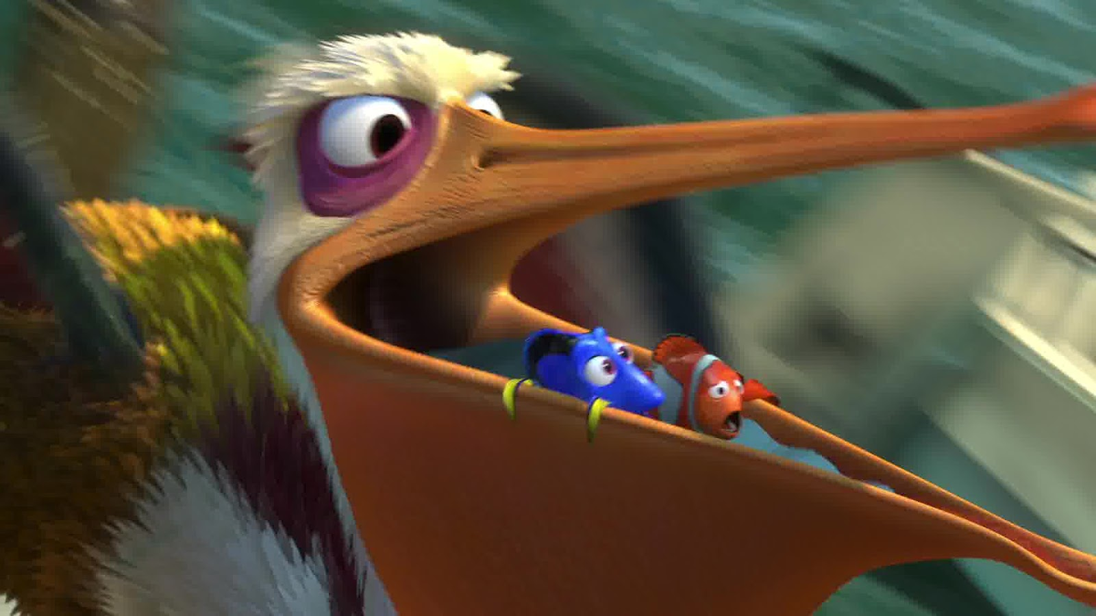 animation movie geek madagascar - photo #46